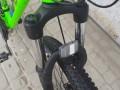 Stels Navigator 640 26er S