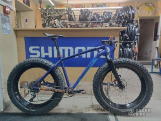 Фэтбайк Specialized Fatboy L