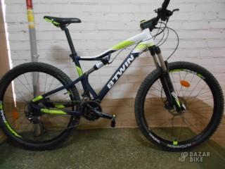 B'Twin Rock Rider 560S 27,5er M