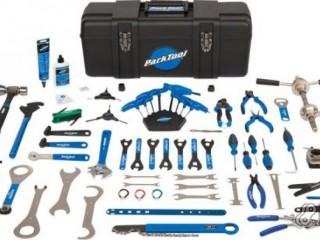 Набор инструментов Park Tool PK-66
