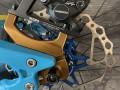 Bergamont Kiez Pro 26er L