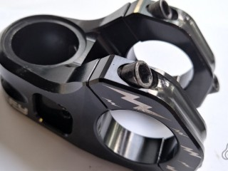 Вынос DMR Defy 31,8×50мм
