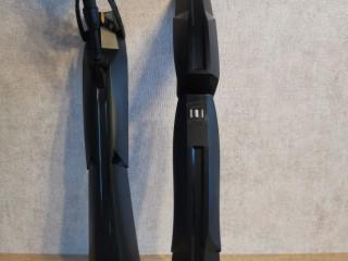 Комплект крыльев Cycledesign 26-29