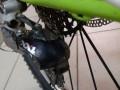 Cannondale Trigger Team Carbon 27,5er M