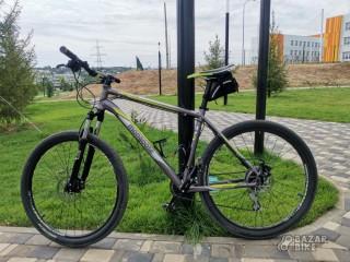 Mongoose Tyax Sport 27,5er L