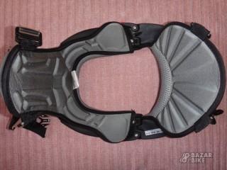 Защита шеи Leatt DBX Ride 4
