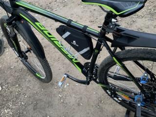 Ремонт велосипедов в Александрове