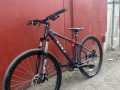 GT Avalanche 4.0 XS