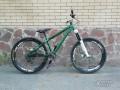 SkyRock AM 26er M Custom