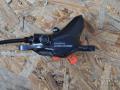 Комплект тормозов Shimano Deore M6100 (новый)