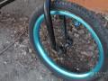 BMX Eastern Bikes