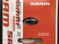 Ротор Sram CenterLine X 160мм (новый)
