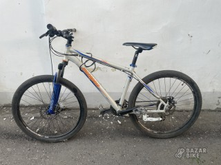 Mongoose Tyax 26er M
