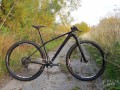 Ghost Lector 5 LC Carbon 29er M 2017