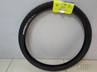 Покрышка Michelin Country Dry 2 26×2,0 52-559 (новая)