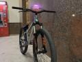 Mongoose Fireball SS 2020