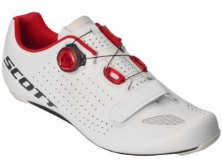 Велотуфли Scott Road Vertec Boa/Carbon (новые)