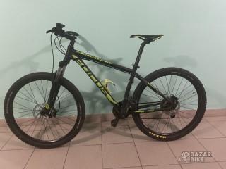 Focus Black Forest 27R 4.0  M 2014
