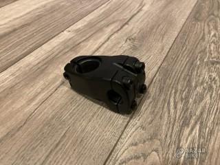 Вынос BMX Shadow VVS 48мм