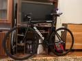 Fixbike Ingria Airpusher