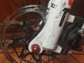 Univega Alpina HT-400 26er L