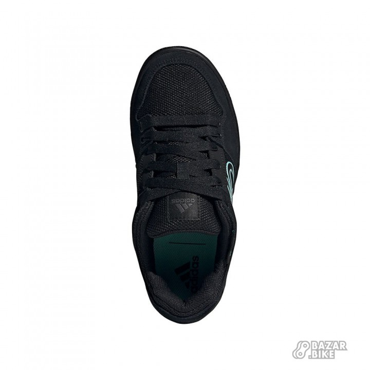 Велоботинки Five Ten Adidas Freerider EU42⅔ (новые)