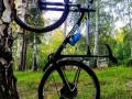 BMC Team Elete 02 Carbon 29er M 2016