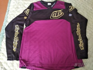 Велоформа Troy Lee Designs L