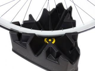 Подставка под переднее колесо CycleOps