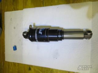 Амортизатор Fox RP23 200mm