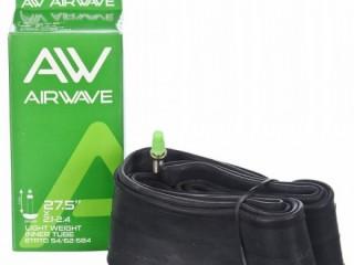 Камеры MTB Airwave Downhill 26/27,5 (новые)