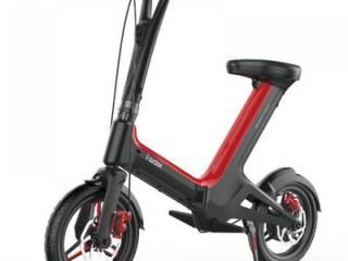 Электровелосипед-G5501