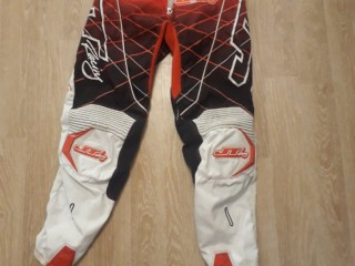 Штаны JT Racing 32