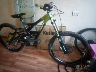Specialized Demo 7 M