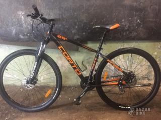 Corto FC229 M
