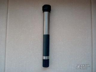 Конвертер для втулки Novatec D882SB  135x10мм (новый)