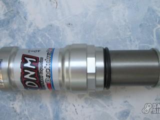 Амортизатор DNM AO1 (новый)