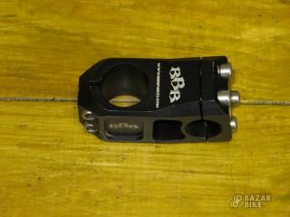 Вынос BBB 25,4x60мм