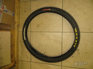 Покрышка Maxxis High Roller 26x2,35
