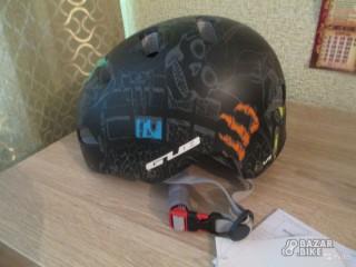 Шлем GUB L (новый)