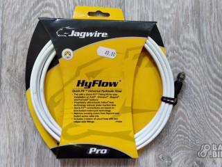 Гидролиния Jagwire Mountain Pro Hydraulic Hose HBK402 (новая)