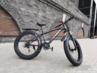 Фэтбайк Tigr bike (новый)