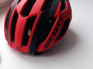 Шлем Scott М