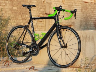 Cannondale SuperSix Carbon L