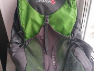 Рюкзак RedFox Speed 25