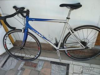Велосипед шоссейный Giant OCR