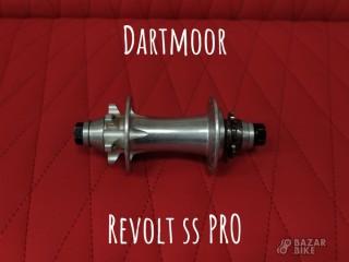 Втулка задняя Dartmoor Revolt SS Pro 36h 9t