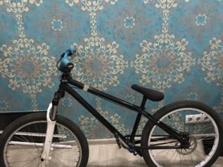 NS Bike 24