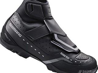 Велотуфли Shimano MW700 GoreTex EUR37/38
