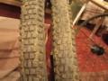 Комплект покрышек WTB Trail Boss 26х2,25